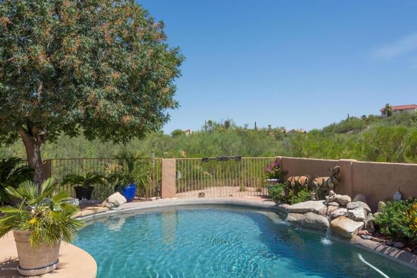 11311 N. Quail Springs Pl., Tucson, AZ 85737 Photo 41