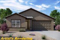 Home for sale: 2734 E. Renegade Trail, San Tan Valley, AZ 85143
