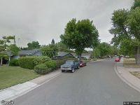 Home for sale: Cypress Glen Apt 513 Way, Naples, FL 34109