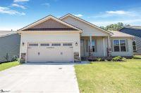 Home for sale: 208 Hampton Farms Trail, Greenville, SC 29617