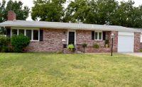 Home for sale: 2213 Polk St., Great Bend, KS 67530