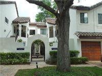 Home for sale: 502 Via del Oro Dr., Altamonte Springs, FL 32714