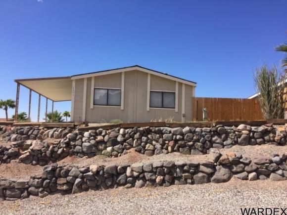 4888 Trade Winds W., Parker, AZ 85344 Photo 4