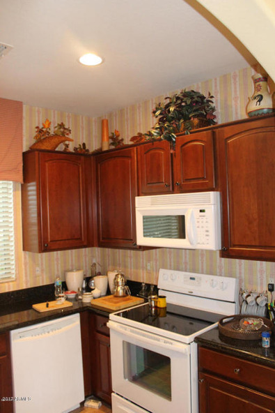 14951 W. Wilshire Dr., Goodyear, AZ 85395 Photo 73