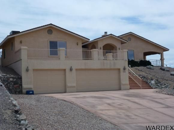 1256 Kibbey Ln., Lake Havasu City, AZ 86404 Photo 2