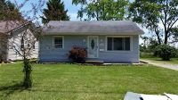 Home for sale: 734 N. 10th, Decatur, IN 46733