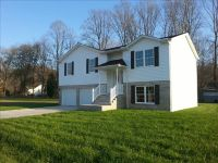 Home for sale: 87 Helen Avenue, Poca, WV 25159
