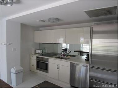 1250 Ocean Dr. # 2n, Miami Beach, FL 33139 Photo 4