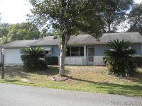 Home for sale: 10966 S.W. 85 Terrace, Ocala, FL 34481