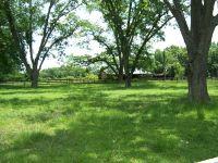 Home for sale: 2074 Old Ocilla, Tifton, GA 31794