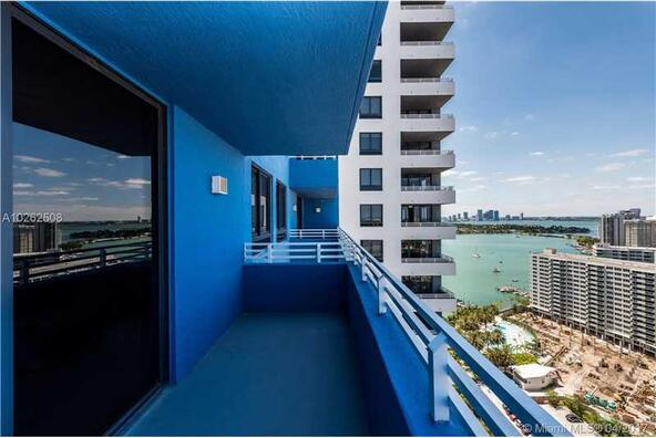 1330 West Ave. # 2511, Miami Beach, FL 33139 Photo 19