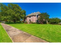 Home for sale: 3508 Melton Rd., Montgomery, AL 36106