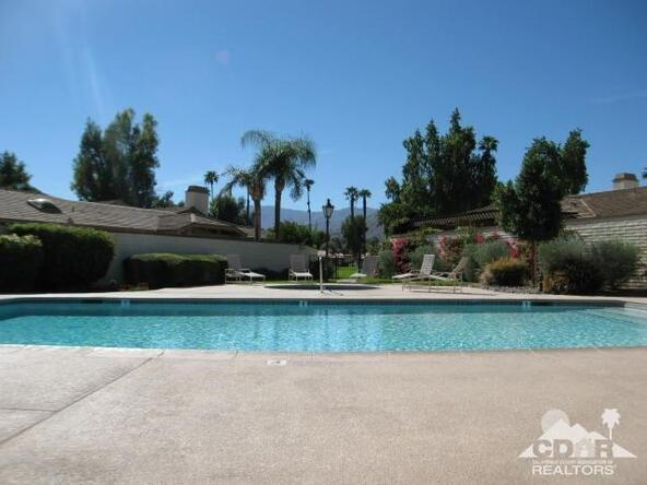 186 Madrid Avenue, Palm Desert, CA 92260 Photo 14