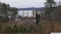 Home for sale: 0 Camp Ney A Ti Rd., Guntersville, AL 35976