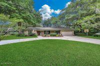 Home for sale: 1110 Lemonwood Rd., Saint Johns, FL 32259