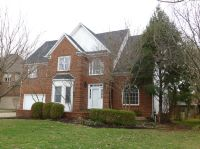 Home for sale: 3780 Broadmoor Dr., Lexington, KY 40509