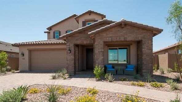 547 South 197th Avenue, Buckeye, AZ 85326 Photo 4