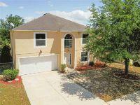 Home for sale: 2137 Tealwood Cir., Tavares, FL 32778