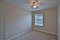 Home for sale: 2828 Santego Bay Ct., Brandon, FL 33511