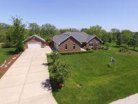 Home for sale: 12201 Saddlebrook Ln., Lemont, IL 60439