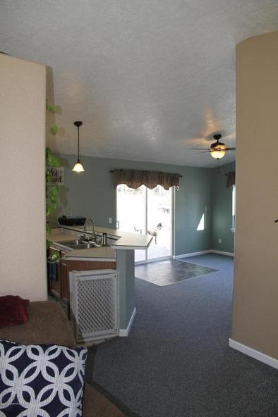 48535 Grant Ave., Kenai, AK 99611 Photo 83