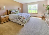 Home for sale: 13618 South Magnolia Dr., Plainfield, IL 60544
