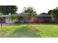 Home for sale: 4905 Southview Dr., Anderson, IN 46013