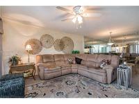 Home for sale: 121 3rd Ave., Dania Beach, FL 33004