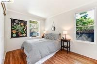 Home for sale: 2918 Ellsworth St., Berkeley, CA 94705