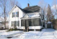 Home for sale: 61 Clinton Avenue, Saint Johnsbury, VT 05819