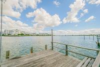 Home for sale: 8125 Boca Ciega Dr., Saint Petersburg, FL 33706