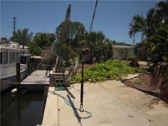 10007 Royal Palm Dr., Bradenton, FL 34210 Photo 13