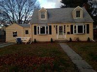 Home for sale: 121 Main Ave., Warwick, RI 02886