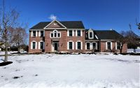 Home for sale: 44 Kinglet Dr. S., Cranbury, NJ 08512