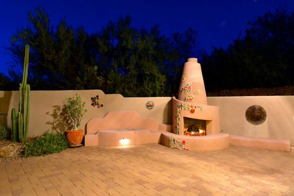 12387 N. Tall Grass Dr., Oro Valley, AZ 85755 Photo 13