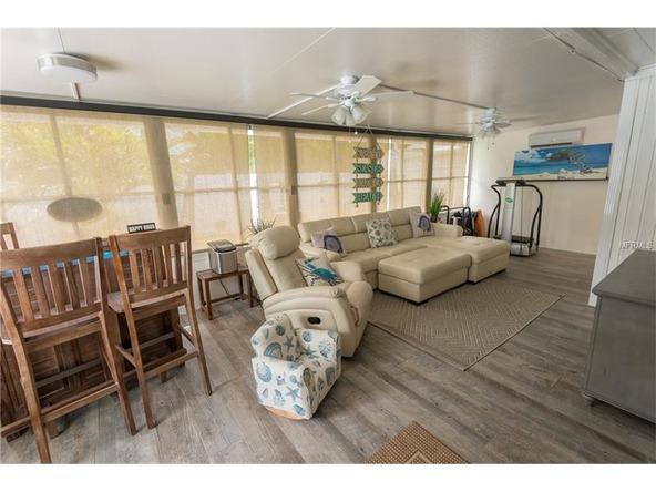 403 75th St., Holmes Beach, FL 34217 Photo 18