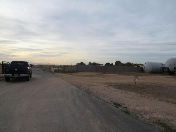1764 E. Powell Way, Gilbert, AZ 85298 Photo 14