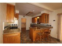 Home for sale: 501 Allis Dr., Montebello, CA 90640