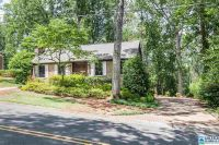 Home for sale: 3405 River Bend Rd., Mountain Brook, AL 35243