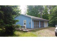 Home for sale: 16904 481st Ln., Mcgregor, MN 55760