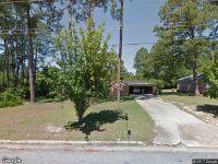 Home for sale: Mclendon, Ashburn, GA 31714