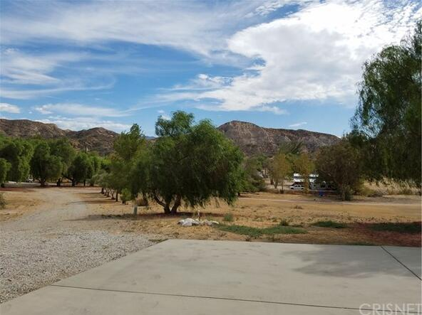 15731 Sierra Hwy., Canyon Country, CA 91390 Photo 59