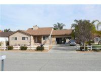 Home for sale: 31280 Sunset Avenue, Nuevo, CA 92567