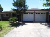 Home for sale: 3911 Woodrow Dr., Port Arthur, TX 77642