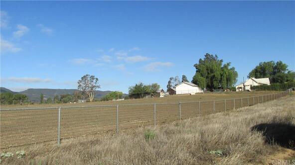 1 Patton Avenue, Murrieta, CA 92562 Photo 4