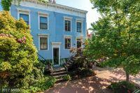 Home for sale: 509 D St. Northeast, Washington, DC 20002