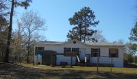 Home for sale: 6905 Roadrunner Rd., Youngstown, FL 32466