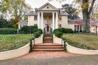 Home for sale: 4410 Honeywood Dr., Nashville, TN 37205
