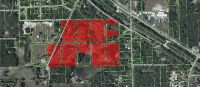 Home for sale: 101 Mill St., Pomona Park, FL 32181