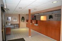 Home for sale: 596 North Mclean Blvd., Elgin, IL 60123